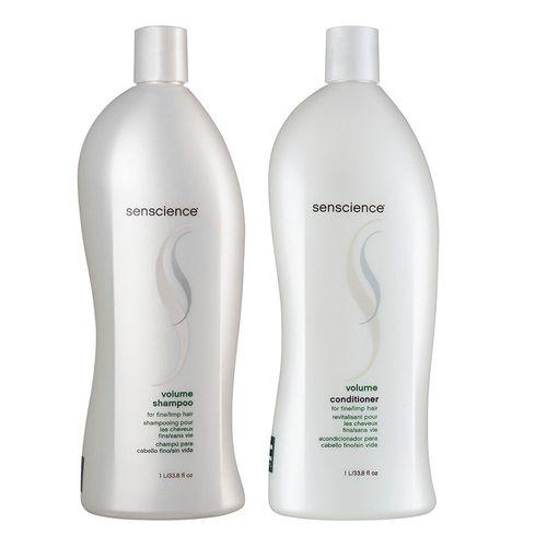 Kit-Volume-Profissional--1-litro---Shampoo---Condicionador